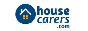 housecarers-logo