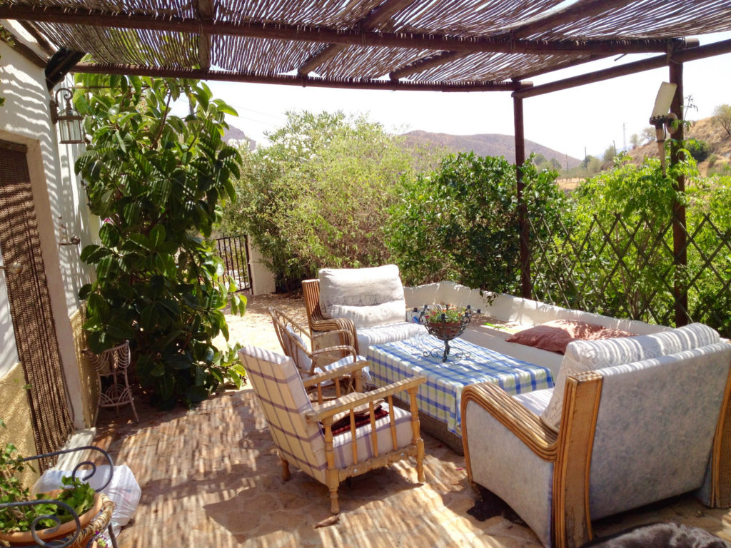 housesitting-finca-spain