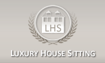 luxuryhousesitting-logo