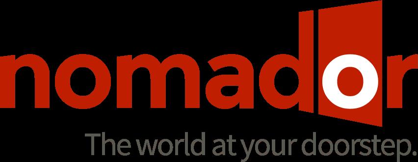 nomador-logo