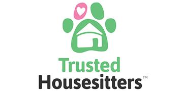 TrustedHousesitters-logo